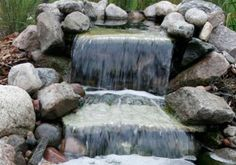 Dolan's Landscape Center - Austin, MN Landscaping and Landscape Design for Patio, Retaining Wall, Backyard and