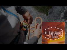 Knowhow Anseilen mit dem doppelten Bulin - Ludwig Karrasch Ludwig, Climbing, Mountaineering, Hiking, Rock Climbing