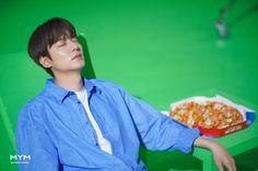 Lee Min Ho Photos, Minho, Korean Actors, Love Of My Life, Drama, Actresses, Domino's Pizza, Blog, Hot Actors
