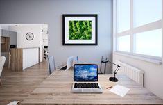 New project ! Industrial office design for by / Nový projekt ! Dizajn nových priestorov v industrialnom style pre od / Industrial Office Design, Interior Styling, Interior Design, Modern Architecture, Luxury Homes, Bratislava Slovakia, Offices, Projects, Style