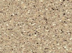 Solid Surface Kitchen Worktop - Coffee Melange         This worktop is availeble in sizes:  1800x0650x34 or 3660x650x34.