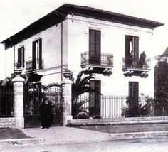 http://laguilla.wordpress.com/ville-non-piu-esitenti-di-via-liberta/ Sacco di Palermo
