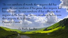 Galleria - La Baita Eco Bio