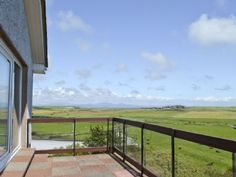 Gorsebank, Dumfries & Galloway Holiday Cottage, Self Catering - Scottish Cottages