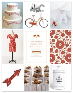 Minted.com: Wedding Invitations, Party Invitations, Baby Shower, Birthday & Save The Date Cards