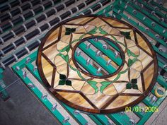Make your remodel or new construction extra special with one of our lovely made to order stained glass windows!   (custom designs welcomed) www.stainedglasswindows.com 619 454-9702 stainedg@aol.com  #stainedglass #stainglass #artglass #custom #windows #decrotiveglass #windowtreatments #cabinetinserts #stainedglass #beautiful #gorgeous #privacy #beveled #colorful #diy #howto #leadedglass #church #buisness #logo #design #landscape #flowers #beach #victorian #franklloydwright #geometric… Custom Stained Glass, Stained Glass Panels, Leaded Glass, Custom Design, Logo Design, Custom Windows, Beautiful Gorgeous, Panel Doors, New Construction