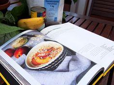 Keittokirjat testissä: Max 30 min – Nopeampi ja terveellisempi arki