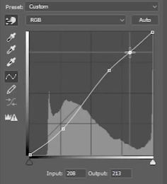 Here's a 6-minute video fromPiXimperfectthat looks at the difference between the Levels and Curves functions in Photoshop. While the two may seem similar