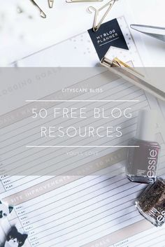 Home - Startup Digital Business Creative Business, Business Tips, Online Business, Free Blog, Blogging For Beginners, Social Media Tips, Blog Tips, Make Money Online, How To Start A Blog
