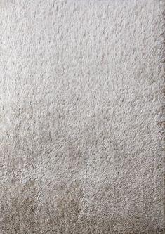 2x3 Shag Rug Contemporary Area Rugs, Wool Area Rugs, Shag Rug, Shaggy Rug, Wool Carpet, Modern Rugs, Blankets