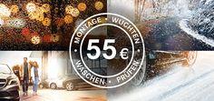 Zeit für euren Boxenstopp bei uns: Macht jetzt fix euren Termin zum Reifenwechsel und spart euch die Einlagerung! Unsere Mercedes-Benz Boxenstopptage in Annaberg-Buchholz: 8.10 15.10. & 29.10. https://www.swmb.de/angebote-aktionen-news/details/boxenstopp-tage-bei-schloz-woellenstein-in-annaberg-buchholz.html
