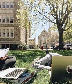 Uni Life, College Life, College Aesthetic, Study Hard, Study Inspiration, Studyblr, Student Life, Study Motivation, Law School