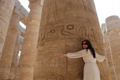 Karnak Temple, Hurghada Excursions http://www.shaspo.com/hurghada-excursions-and-day-tours-egypt