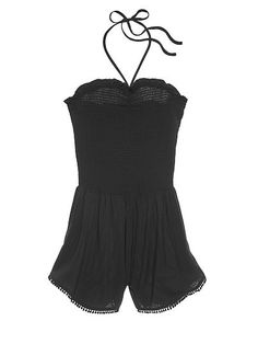 54010077b24a 52 Best Dresses Rompers Jumpers images