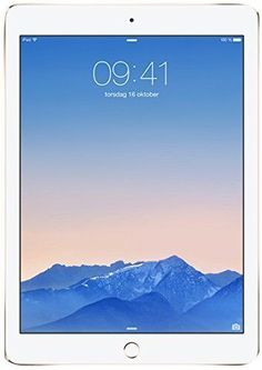 Air-Apple-iPad-2-16GB-Wi-Fi-9-7 http://www.ebay.com/itm/Apple-iPad-Air-2-16GB-Wi-Fi-9-7in-Gold-Latest-Model-Brand-NEW-/221939774759?