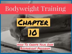 Bodyweight Training: A Complete List Of The Best Home Exercises — The White Coat Trainer - Fitness For Busy People Full Body Calisthenics Workout, List Of Bodyweight Exercises, Bodyweight Program, Full Body Workout Routine, Boxing Workout, Workout Programs, Weight Workouts, Workout Abs, Leg Training