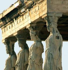 prostitutas antigua grecia prostitutas en bogota