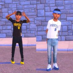 Mod Clothing, Sims 4 Cc Kids Clothing, Sims 4 Cc Furniture, Dream Man, Sims 4 Mods, Pumas, Sims Cc, Imvu, Modcloth