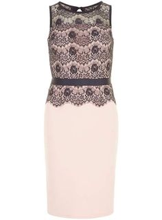 On pinterest pencil dresses skater dresses and lace prom dresses