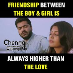 Its true... I really mz my bzt frnd Krish