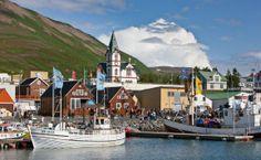 """Seemanns-Tag in Island  (rf) In Island werden die Seefahrer im Sommer besonders geehrt und es wird natürlich auch gefeiert. Am jeweils ersten Sonntag im Juni ist """"Sjómannadagur"""", Seemanns-Tag. Dieses Jahr feiert die Insel...  Link: http://www.reisefernsehen.com/reise-news/reise-news-europa/387115a3030c01a0a-seemanns-tag-in-island.php"""