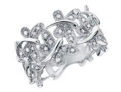 Dragonfly Ring with Diamonds in Sterling Silver, Size 6 MyJewelryBox,http://www.amazon.com/dp/B0089EKYP0/ref=cm_sw_r_pi_dp_IbM7sb1FQENRK6MN