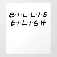 billie eilish logo - Yahoo Image Search Results Billie Eilish, Image Search, Logos, Logo, A Logo, Legos