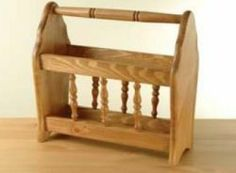 Mottisfont Painted Magazine Rack will definitely make you a conventional and purpose to the house. More details: http://solidwoodfurniture.co/product-details-pine-furnitures-3688-mottisfont-painted-magazine-rack.html