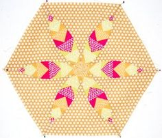 quilt blocks with curves - Yahoo Image Search Results