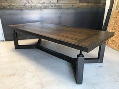 welding table build #Weldingtable