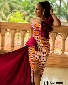 Hello Asoebi slayers, welcome as you join us in our forty second episode of our Asoebi StylesCollection series, Asoebi Styles Collection African Lace Dresses, African Wedding Dress, Latest African Fashion Dresses, African Inspired Fashion, African Print Fashion, African Prints, African Fabric, African Wear Designs, African Traditional Wedding Dress