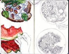 foodjournal72 13.jpg