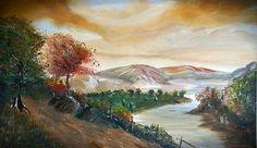 Χειροποίητος πίνακας ζωγραφικής σε τελαρωμένο καμβά, 70x50, ακρυλικό χρώμα Επισκεφτείτε την ιστοσελίδα www.viewofart.gr Handmade painting on stretching canvas, 70x50, acrylic color Visit our site www.viewofart.gr