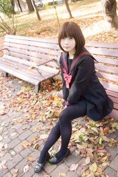 夜道雪(raco) @yomichiyuki