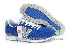 http://www.bigkidsjordanshoes.com/new-balance-996-men-blue-snxnc.html NEW BALANCE 996 MEN BLUE SNXNC Only $56.00 , Free Shipping!