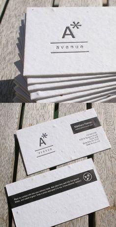 Name-card - Liên hệ HOTLINE: 0936 846 943