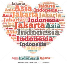 Google Image Result for http://image.shutterstock.com/display_pic_with_logo/61243/117062764/stock-photo-indonesia-info-text-graphics-and-arrangement-concept-on-white-background-word-cloud-117062764.jpg