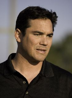 1000+ images about Superman #04 ~ Dean Cain on Pinterest | Dean cain, Superman and New adventures