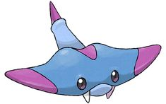 086 Dimetrogos Type: Species: Stone Sail Pokemon Height: Weight: Dex Entry: These lazy creatures didn't often bother with other ancient pokemon, except the Bilophotor, which constantl. Pokemon Fóssil, Memes Do Pokemon, Pokemon Names, Fossil Pokemon, Pokemon Stuff, Water Type, Character Design References, Concept Art, Beast