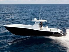 topboats 33-yellowfin-36