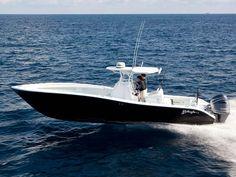 topboats 33-yellowfin-36
