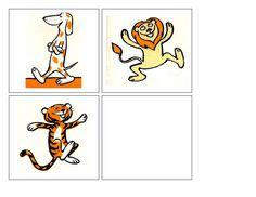 FREEBIE: 10 Apples Up on Top printable characters.pdf - Google Drive