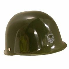 We strive to be your supply for party supplies, glow products, decorations, accessories, and more! Shop for your next party with Windy City Novelties. Army Helmet, Army Hat, Birthday Stuff, Helmets, Party Planning, Party Supplies, Camo, Centerpieces, Celebration