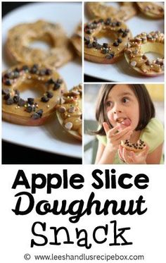 Breakfast Recipes, Snack Recipes, Dessert Recipes, Cooking Recipes, Healthy Recipes, Delicious Recipes, Lunch Snacks, Yummy Snacks, Yummy Food