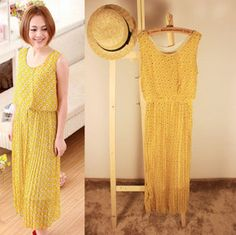 green fashion clothes wholesale
