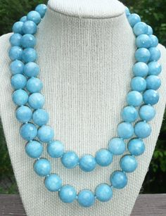 http://www.facebook.com/pages/Xai-Xai-Jewelry/390273911036103