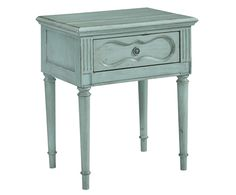 Mattress Stores Tyler Tx This vintage style French Inspired Cameo Night Table works for the ...