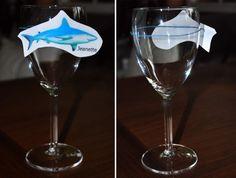 shark-week-wine-charms