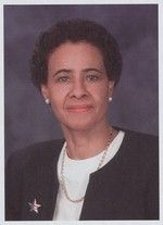 Recognizing African-American Veterans This Month and All Other Months Too African American History Month, African American Women, Lisa Taylor, American Veterans, African Diaspora, National Guard, Library Of Congress, Black History, Irene