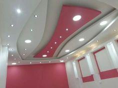 Gypsum ceiling decoration #Expert #interior #Decoration #intérieur #Architecture #House #Ceiling #Lighting #Gypsum #Platre #najibsekkouri #Afrique #Tanger #Rabat #Marrakech #Europe #Casablanca #Maroc #المغرب #Morocco